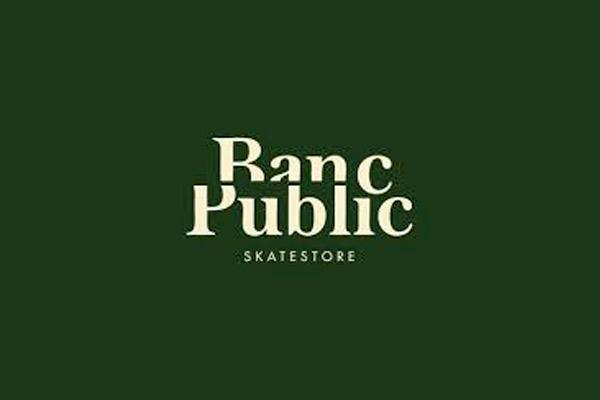AbcSkate-skate-skateboard-skateshop-banc-public