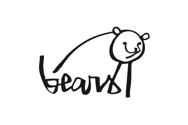 AbcSkate-skate-skateboard-skateshop-bears