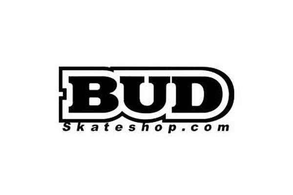 AbcSkate-skate-skateboard-skateshop-bud