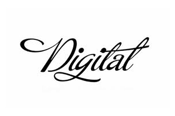 AbcSkate-skate-skateboard-skateshop-digital
