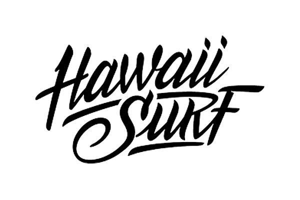 AbcSkate-skate-skateboard-skateshop-hawaii-surf