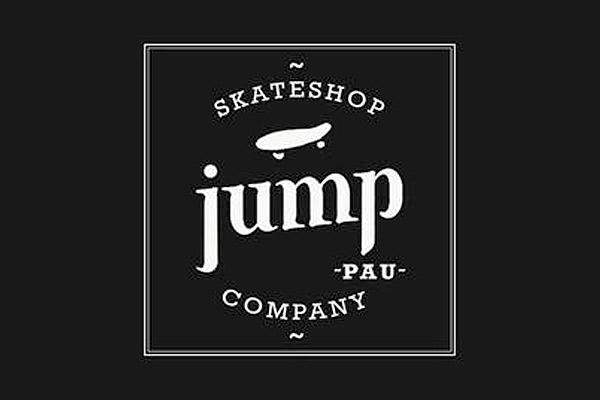 AbcSkate-skate-skateboard-skateshop-jump