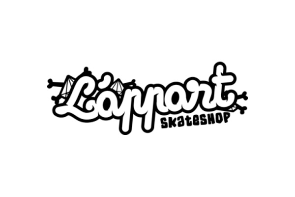 AbcSkate-skate-skateboard-skateshop-l-appart