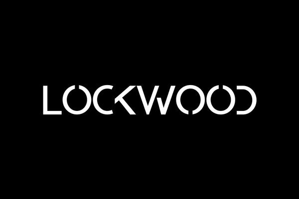 AbcSkate-skate-skateboard-skateshop-lockwood