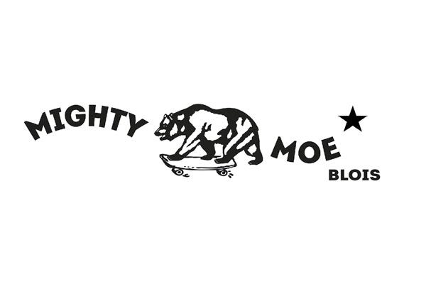AbcSkate-skate-skateboard-skateshop-mighty-moe