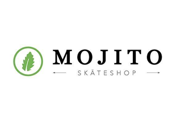 AbcSkate-skate-skateboard-skateshop-mojito