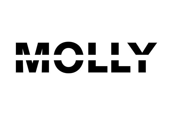 AbcSkate-skate-skateboard-skateshop-molly