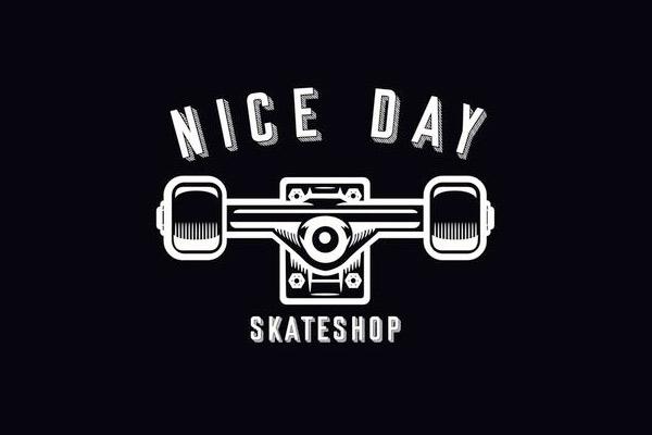 AbcSkate-skate-skateboard-shop-nice-day