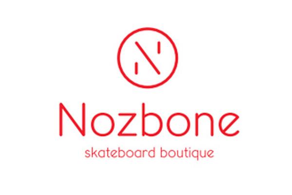 AbcSkate-skate-skateboard-skateshop-nozbone