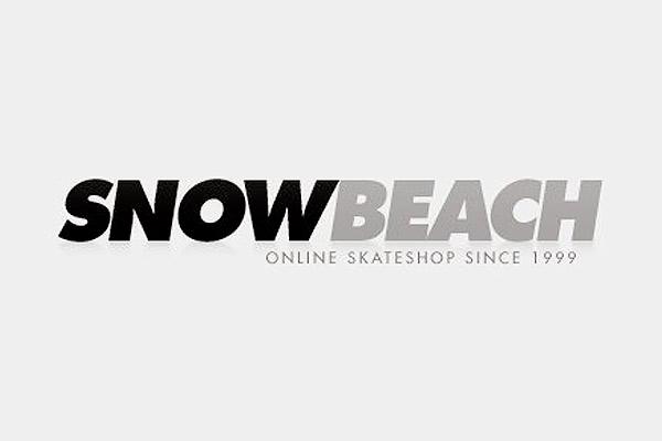 AbcSkate-skate-skateboard-skateshop-snow-beach