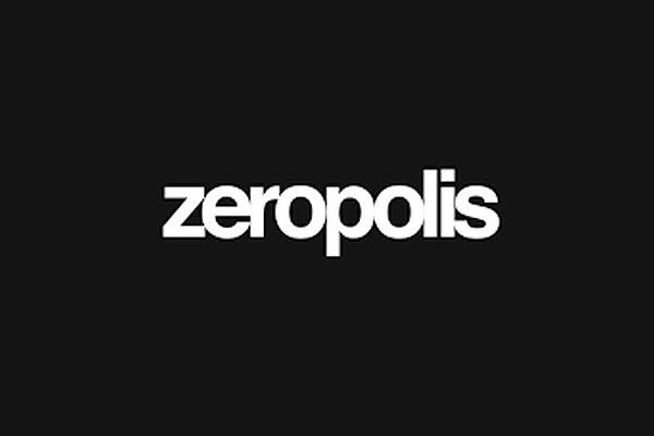 AbcSkate-skate-skateboard-shop-zeropolis