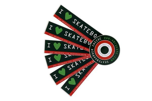 AbcSkate-skate-skateboard-sktickers