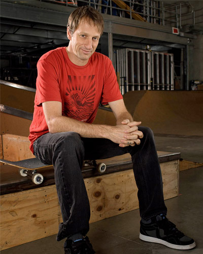AbcSkate-skate-skateboard-tony-hawk