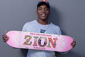 AbcSkate-skate-skateboard-zion-wright