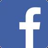 Facebook abcskate