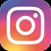Cliques sur le logo pour accéder à notre compte Instagram Abcskate et abonnes-toi.