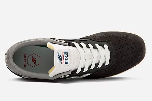 AbcSkate-skate-skateboard-Brandon-Westgate-508-new-balance