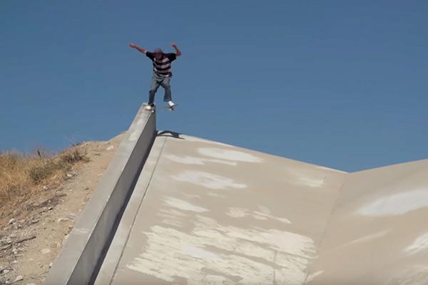 AbcSkate-skate-skateboard-Eman-spot-santa-cruz