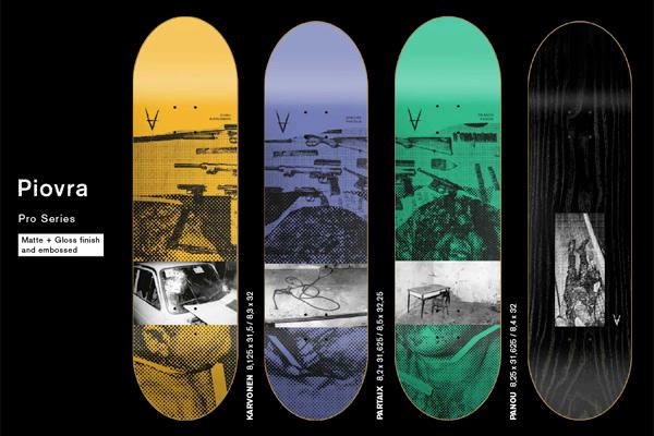 AbcSkate-skate-skateboard-collec-printemps-2021