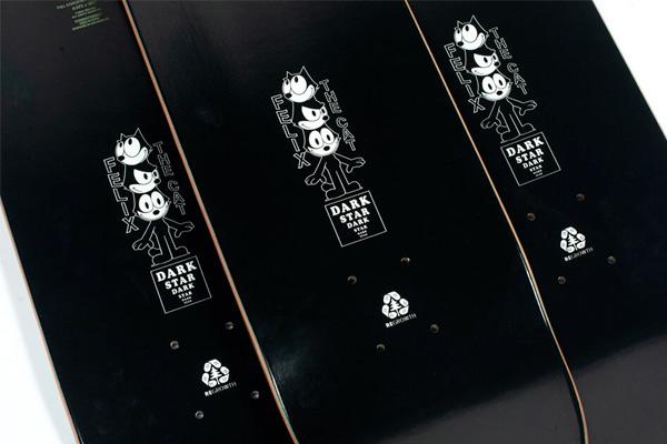 AbcSkate-skate-skateboard-collec-spring-2021