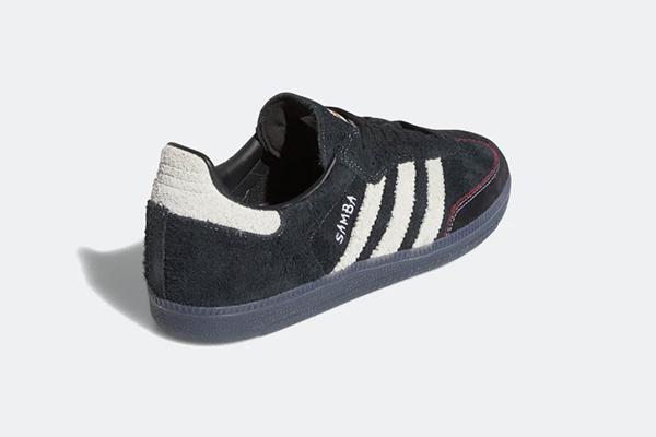 AbcSkate-skate-skateboard-adidas-skateboard-Nora+Maite
