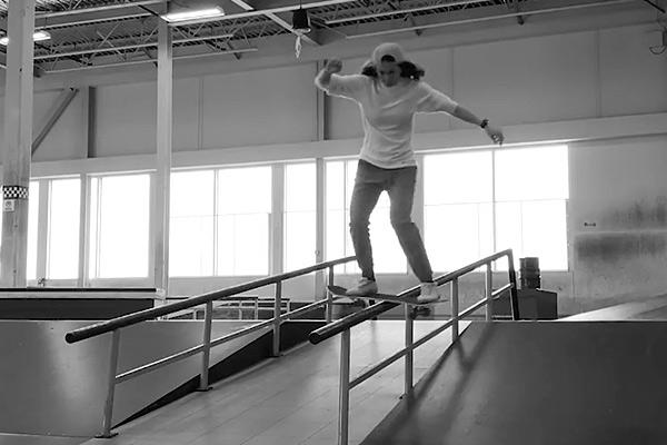 AbcSkate-skate-skateboard-canada-skateboard-team