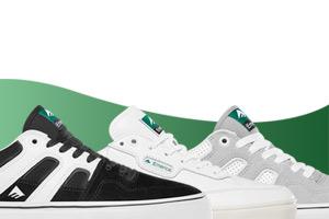 AbcSkate-skate-skateboard-new-shoes-emerica