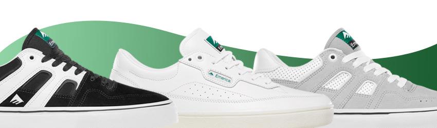 AbcSkate-skate-skateboard-new