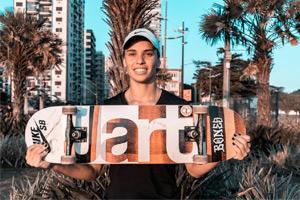 AbcSkate-skate-skateboard-nouvelle-recrue-jart-gabriela-mazetto