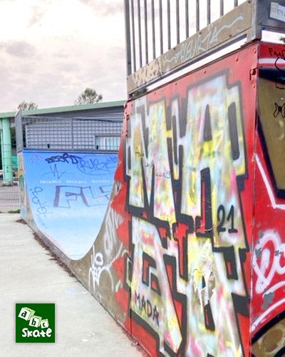 AbcSkate-skate-skateboard-saint-gély-du-fesc