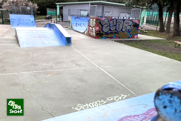 AbcSkate-skate-skateboard-skatepark-saint-gély-du-fesc