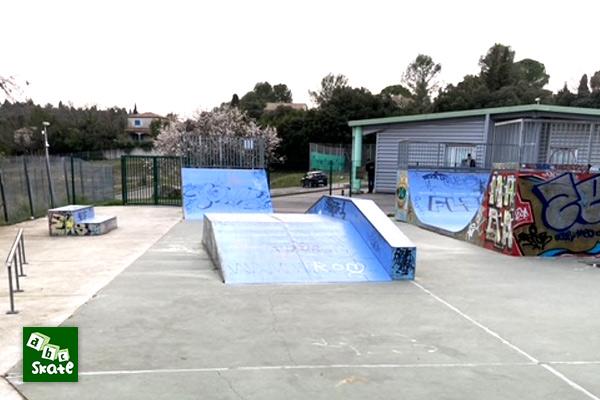 AbcSkate-skate-skateboard-saint-gely-du-fesc