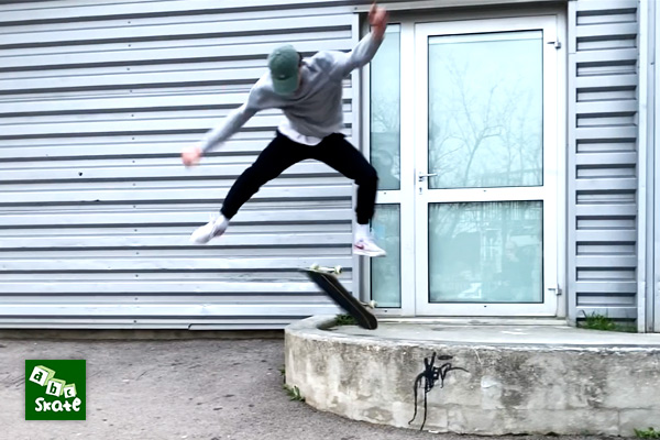 AbcSkate-skate-skateboard