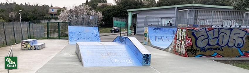AbcSkate-skate-skateboard-skatepark-saint-gely-du-fesc