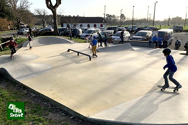 AbcSkate-skate-skateboard-skatepark-gradignan