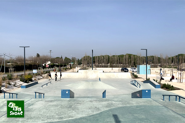 AbcSkate-skate-skateboard-skatepark-isle-sur-la-sorge