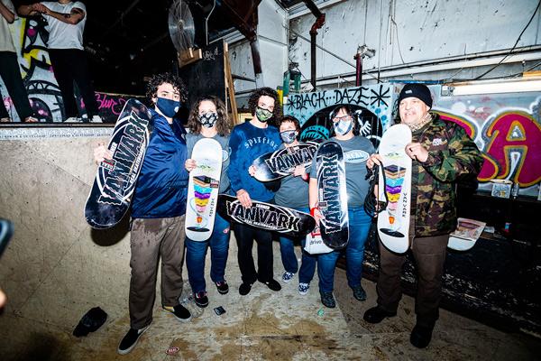 AbcSkate-skate-skateboard-tanner-chez-real