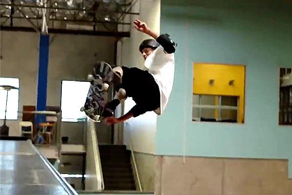 AbcSkate-skate-skateboard-tony-hawk-video