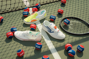 AbcSkate-skate-skateboard-vans-penn