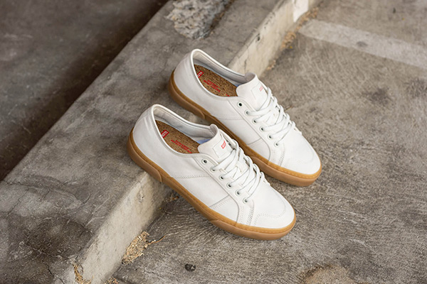 AbcSkate-skate-skateboard-vegan-shoes-chaussures