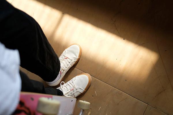 AbcSkate-skate-skateboard-vegan-shoes-chaussures-globe