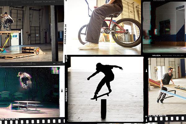 AbcSkate-skate-skateboard-video-Etnies-Fete-ses-35-ans
