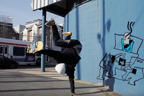 AbcSkate-skate-skateboard-video-Kevin-Taylor-Krooked