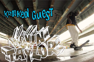 AbcSkate-skate-skateboard-video-Kevin-Taylor-Krooked