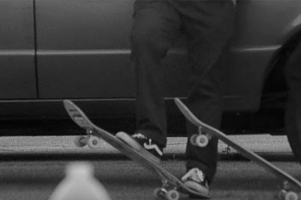 AbcSkate-skate-skateboard-video-enjoi-sweet-16mm