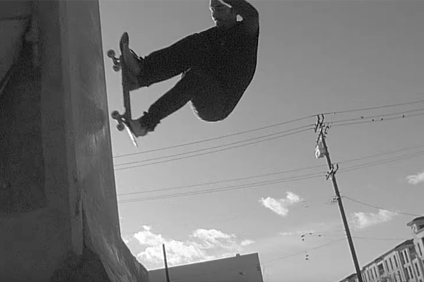 AbcSkate-skate-skateboard-video-enjoi