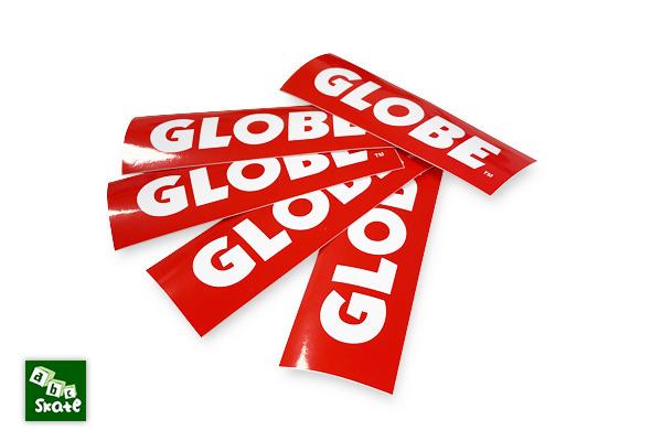 abcskate-stickers-globe