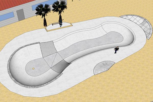 AbcSkate-skate-skateboard-Concrete-Jungle-Foundation-Peru