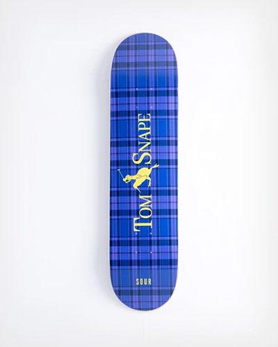 AbcSkate-skate-skateboard-Tom-Snape-passe-pro-Sour-solution