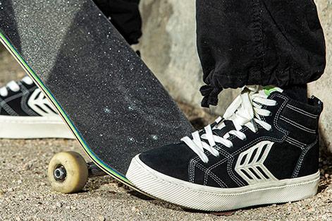 AbcSkate-skate-skateboard-cariuma-catiba-pro-high